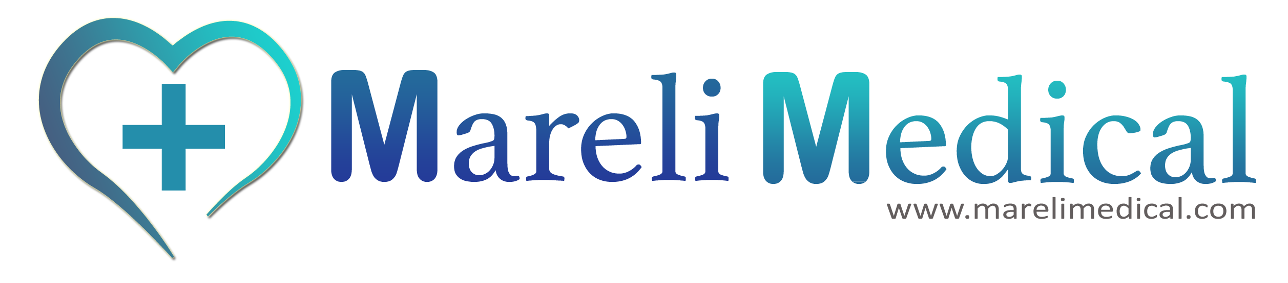 Mareli Medical